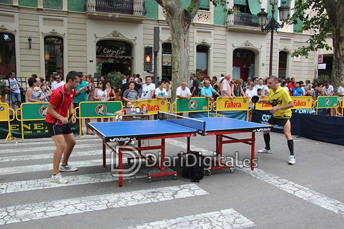tenis-taula-4-diaridigital.es