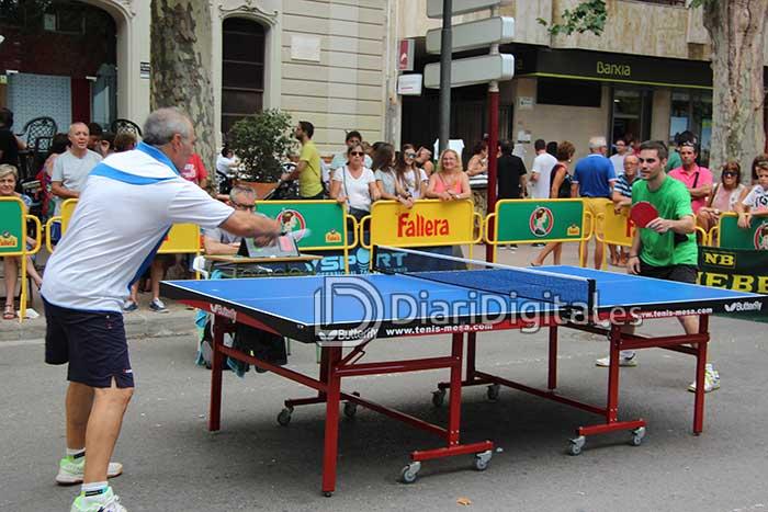 tenis-taula-5-diaridigital.es