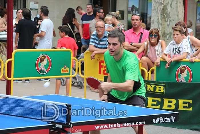 tenis-taula-6-diaridigital.es