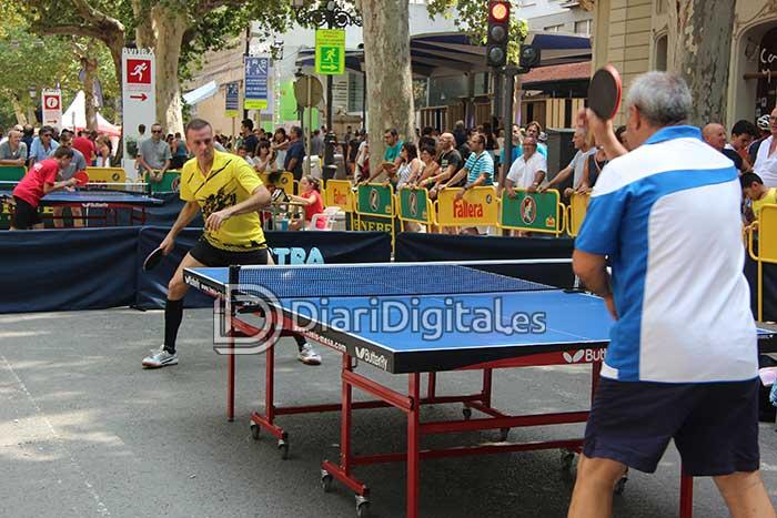 tenis-taula-9-diaridigital.es