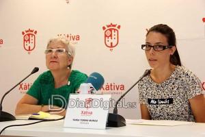 xesca-chapi-psicologa-2-diaridigital.es