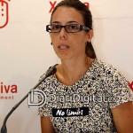 xesca-chapi-psicologa-3-diaridigital.es