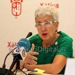 xesca-chapi-psicologa-4-diaridigital.es