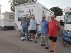 caravanas-1-diaridigital.es