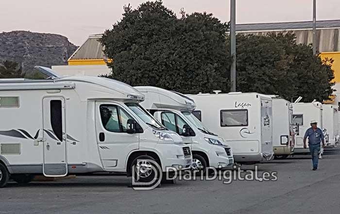 caravanas-3-diaridigital.es