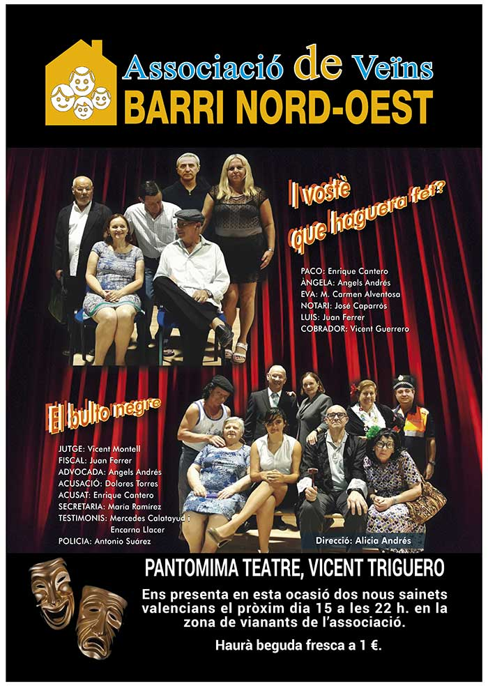 cartell-teatre-barri-noroest