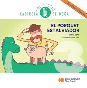 portada3-comte-diaridigital.es