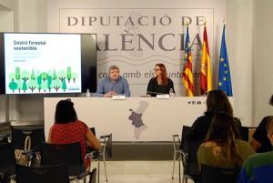 Maria-Josep-Amigo-i-Josep-Bort-Foto-MPazos