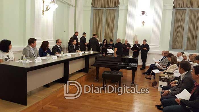 UNED-xativa-diariridigital.es1-