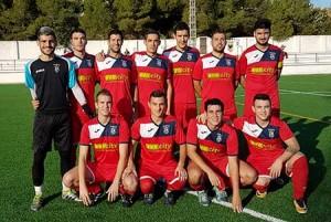 equipo-futbol
