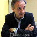 jorge-herrero-entrevista-2