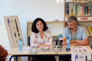 semana-educacion-3-diaridigital.es