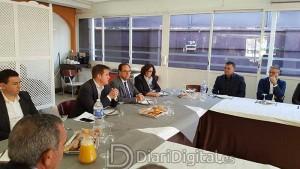almuerzo-empresarios-2