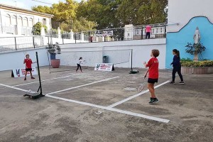 badminton-03