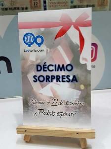 loteria-2-diaridigital.es