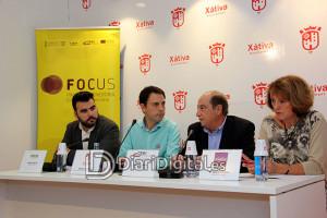 miquel-focus-2-diaridigital.es