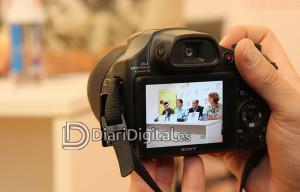 miquel-focus-3-diaridigital.es