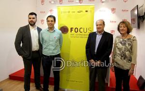 miquel-focus-4-diaridigital.es