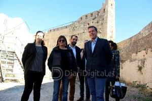 muralla-castillo1-diaridigital.es