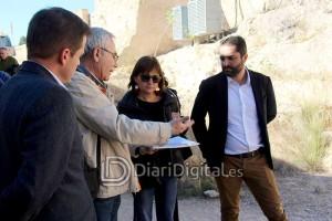 muralla-castillo3-diaridigital.es.