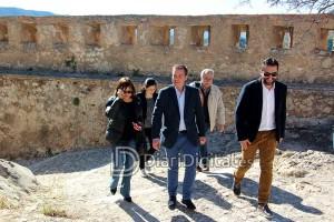 muralla-castillo4-diaridigital.es.
