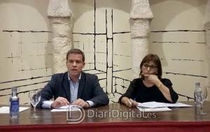 muralla-castillo6-diaridigital.es.