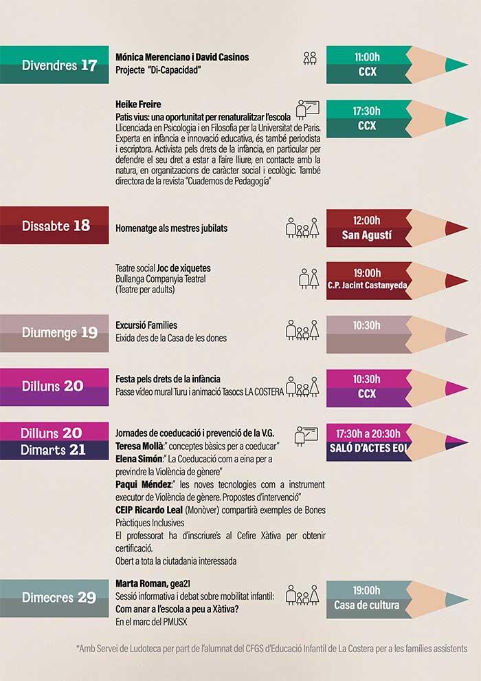 pdf_setmana_educacio_2017-4