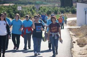 ruta-senderista-aspromivise3-diaridigital.es