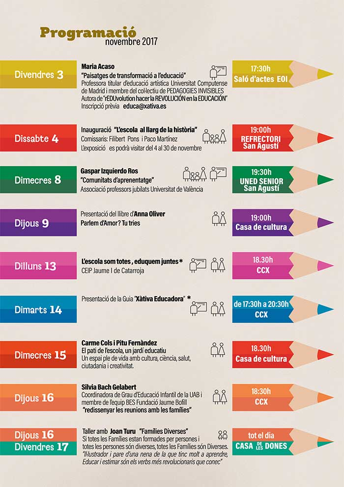 setmana_educacio_2017-2