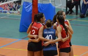 voleibol-xativa-1