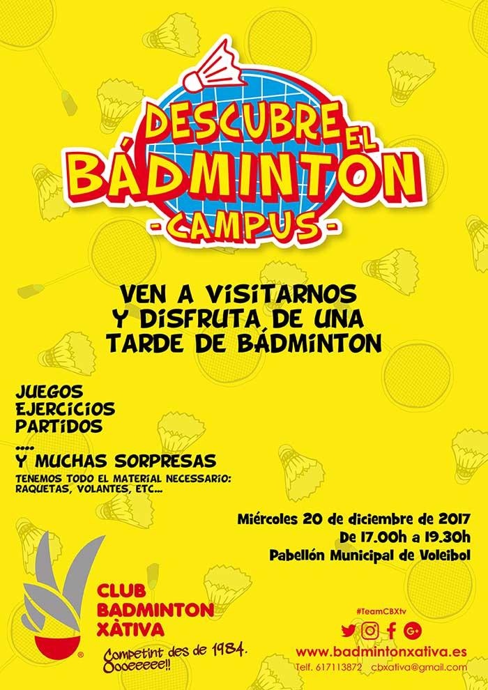 Campus-Descubre-el-Badminton-redes