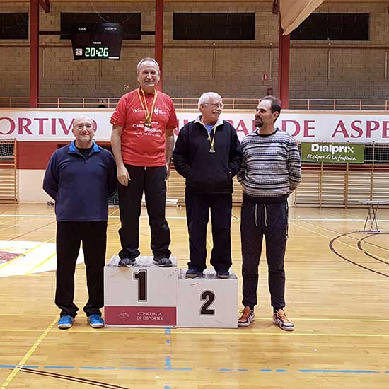 badminton1-diarixativa