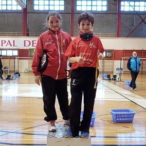 badminton4-diarixativa