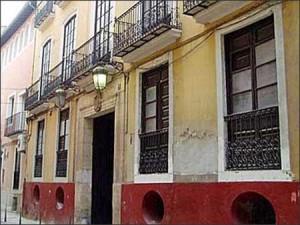 casa-palacio-1-diaridigital.es