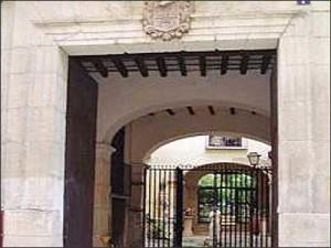 casa-palacio-3-diaridigital.es
