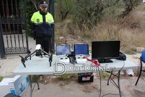 equipo-dron-1-diaridigital.es