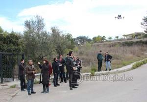 equipo-dron-2-diaridigital.es