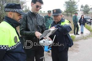 equipo-dron-3-diaridigital.es