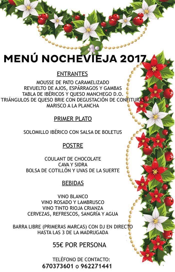 moncho-menu-2navidad
