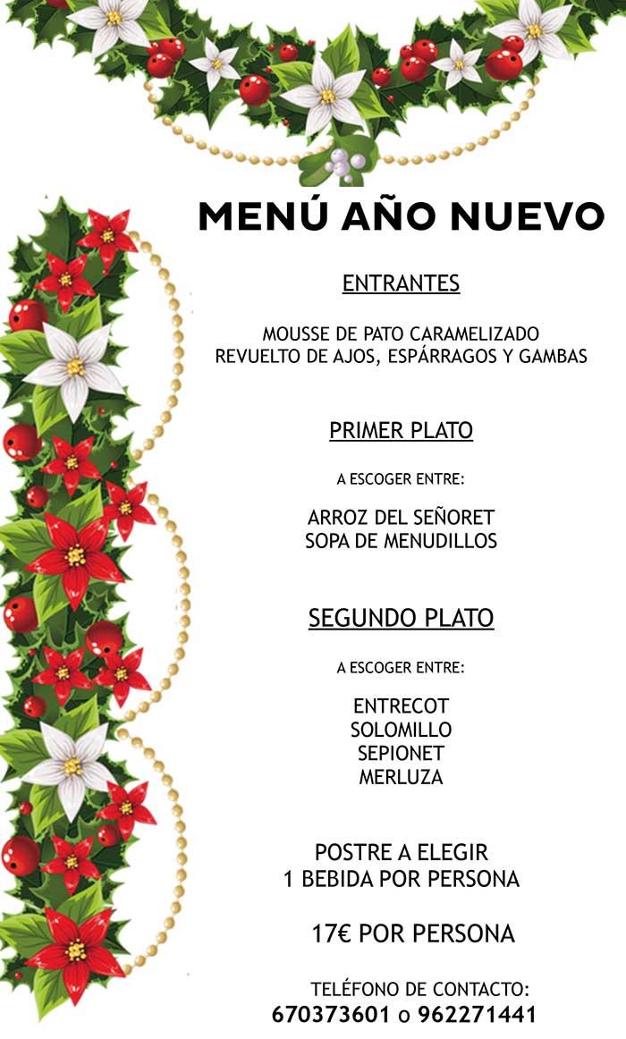 moncho-menu-navidad-1
