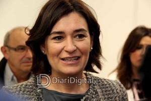 visita-consellera-sanidad-0-diaridigital.es
