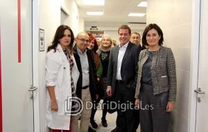visita-consellera-sanidad-2-diaridigital.es