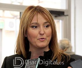 xelo-taller-diaridigital.es