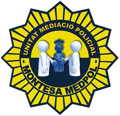 ESCUDO-MEDIACIoN-POLICIAL-TRANSPARENTE