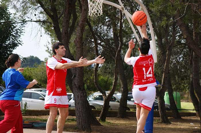 basquet-aspromivise-diaridigital.es-2