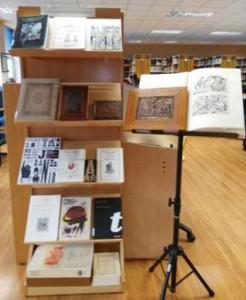 biblioteca-xativa
