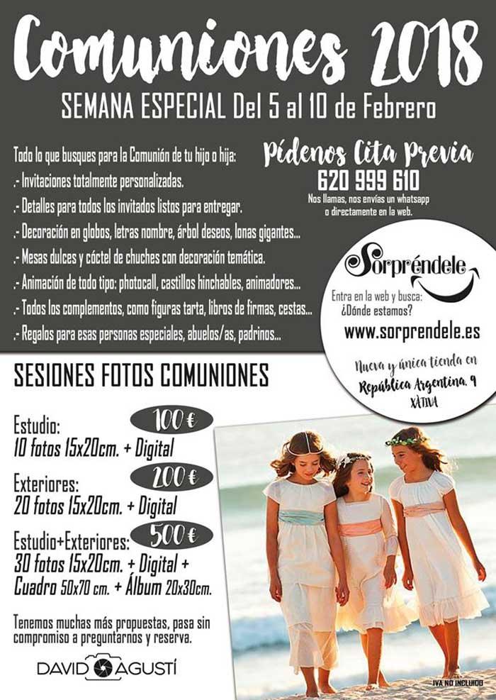 folleto-publicidad-comuniones