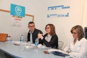 maria-jose-pla-sede-pp-diaridigital.es