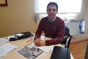 miquel-lorente-oficina2-diaridigital.es
