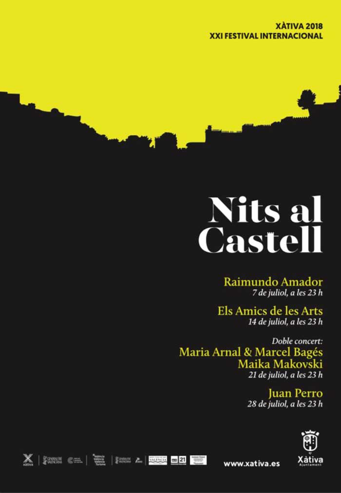 nitsalcastell-diaridigital.es